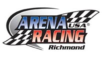 Arena Racing - Usa