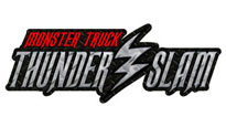 Thunder Slam Monster Truck Spectacular