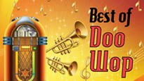 Best of Doo Wop