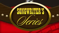 Songwriter's Series