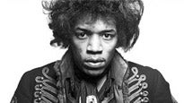 Voodoo Child - A Tribute to Jimi Hendrix