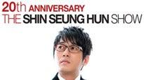 Shin Seung Hun