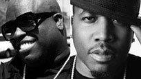 Big Boi & Cee Lo Green