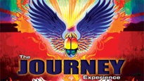 The Journey Experience