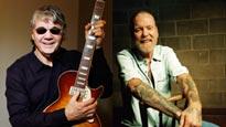 Steve Miller Band & Gregg Allman