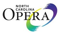 North Carolina Opera