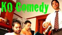 Ko Comedy