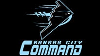 Kansas City Command