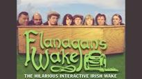 Flanagan's Wake