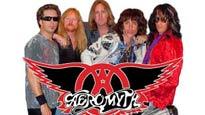 Aeromyth