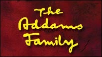 The Addams Family (NY)