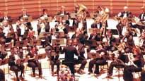 Miami Wind Symphony