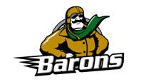 Reno Barons