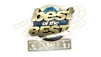 Best of the Best Concert