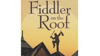 Theater League: Fiddler On the Roof