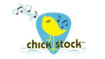 Chickstock