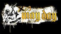 X103 Mayday