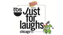 Just for Laughs - Chicago Festival