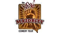 New Majority Tour