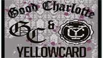 Good Charlotte & Yellowcard