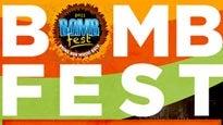 B.O.M.B. Fest
