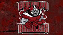 Bricktown Brawlers