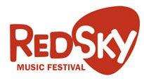 Red Sky Music Festival