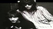 Joey Ramone's Birthday Bash