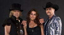 Xtreme Muzik the Tour Big & Rich and Gretchen Wilson