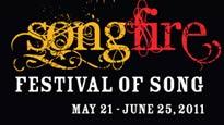A Vancouver Schubertiade: VISI 5th Anniversary Gala