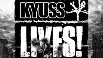 Kyuss Lives!
