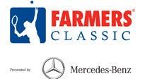 Farmers Classic