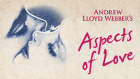 Walnut Street Theatre's Aspects of Love