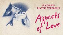 Walnut Street Theatre's Aspects of Love