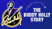 Walnut Street Theatre's Buddy - The Buddy Holly Story