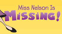 Walnut Street Theatre's Miss Nelson Is Missing