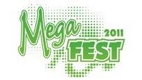 Mega Fest