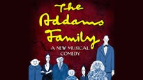 Addams Family (Chicago)