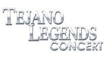 Tejano Legends