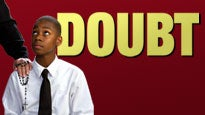 Walnut Street Theatre's Doubt