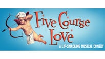 Five Course Love