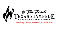 Texas Stampede