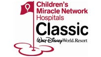 Children's Miracle Network Classic
