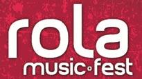 Rola Fest