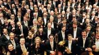 Vienna Symphony Orchestra