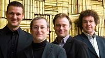 Leipzig String Quartet