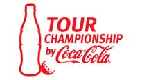 TOUR Championship by Coca-Cola