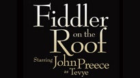 Fiddler On the Roof (Chicago)