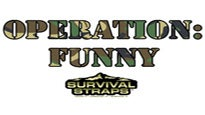Operation: Funny