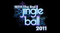107.9 The End Jingle Ball